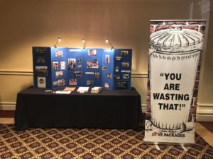bible donations missions conference